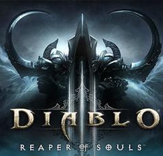 Diablo 3: Reaper of Souls PC